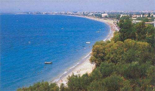 Kalamata Greece  City new picture : Filoxenia , Kalamata , Greece